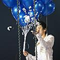 100814-15 SUPER SHOW Ⅲ 首爾站 [晟敏] / Fr:2sungmin