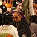 2007京都賞櫻