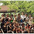 20090502河岸森林生日趴