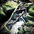 GRD3|青山瀑布