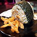 GRD3|蘆洲三好日本料理
