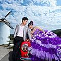1010324婚紗照