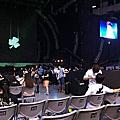 2014 - S.H.E 2GETHER 4EVER 演唱會安可場