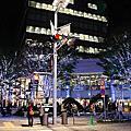 2007 Tokyo Day 2