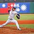 2007 亞洲棒球錦標賽-韓國VS.中華