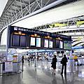 2009 Kansai Day 4