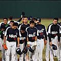 88水災棒球義賽#