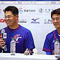 MLB台灣賽 Game 5