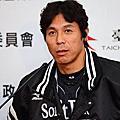 2011亞洲職棒大賽 軟銀鷹VS.伯斯熱火