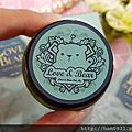 熊愛植萃LoveandBear~超保濕適合敏感肌膚使用的平價保養品