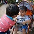 游马六甲动物园