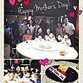 母亲节(五)