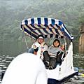 烏來碧潭遊2004