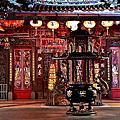 台北市風景1