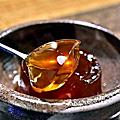 麻辣火鍋餐廳