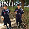 0614 童軍團初體驗