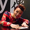 140614_徐佳瑩 尋人啟事演唱會