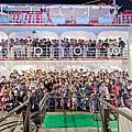 20160903 十週年船上派對 part 2