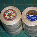 美國Star(Coats&Clark)車線和手縫線