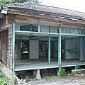 20050403橋頭糖廠