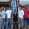 2004summer花東遊