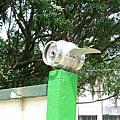 327建國啤酒廠