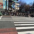 2016東京8日遊