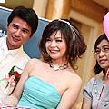 圭珈 結婚 造型