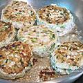 20120527鯊魚肉餅