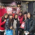 2011/1218新店古拉爵