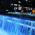 首爾自由行第4.5天(三清洞、明洞、清溪川、東大門、南大門)