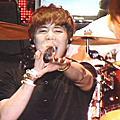 2012/5/26 FTISLAND PALY 台北演唱會