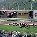 2012香港行