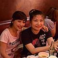 2014/5香港朋友來台
