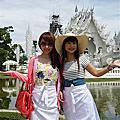 2015泰國清邁11day