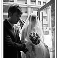 【婚禮紀錄】珮心與浩頤