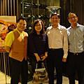 漢華正式成功展開新加坡中文教學市場