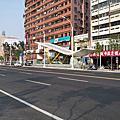 [高雄捷運]R9中央公園站