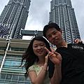 2005年12月馬來西亞