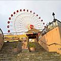 20090727 Okinawa 3