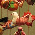 稻取福祭り
