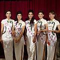 2011年全球城市小姐選拔半決賽