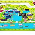 <宜蘭/羅東民宿> 宜蘭國際童玩節 : 冬山河親水公園