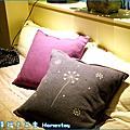 <羅東民宿 - 幸福三百米> 房型介紹~200米 套房