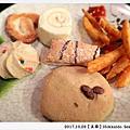 2017.10.29 Hokkaido Seafood Buffet