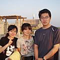 中山大學就業博覽會