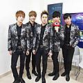 炫動韓流北京MBLAQ演唱會