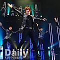 2014 1 28 MBLAQ日本公演