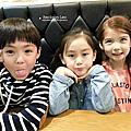 可愛的小孩們:D