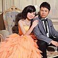 ❤ J&S婚紗照 ❤